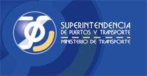 Superintendecia de Puertos y Transporte