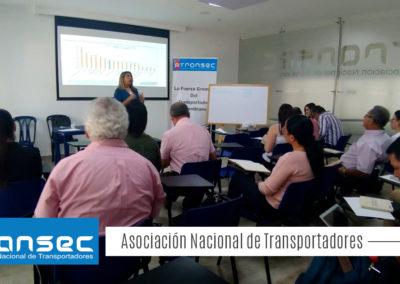 atransec-30-07-2019-3