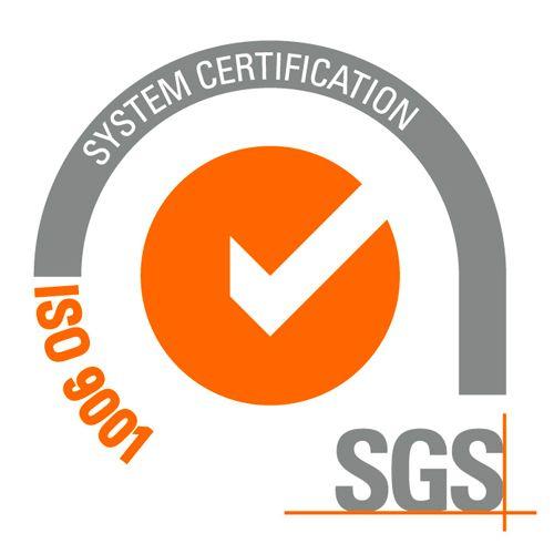 atransec-sgs-iso-9001